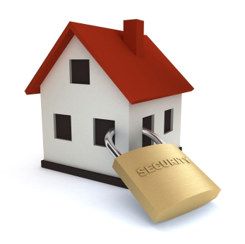 sicurezza_casa